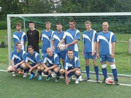 Vardar -Turnier Wienerberg 2010