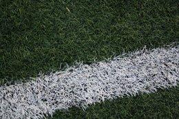 FC Karabakh-Vardar 8:7 (3:3)