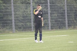 Inzersdorf J.-Vardar (Ligapokal) Fotos