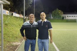 BiH - Vardar Res 0:15