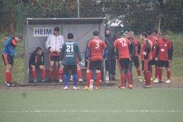 Vardar Res- HSV Res 5:0