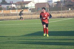 Eintracht Res - Vardar Res 7:8 (1:4)