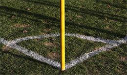 Wolfersberg(U23)- Vardar 2:3 (0:1)