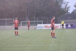 Inzersdorf_Vardar 3:0 (1:0)