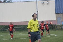 Vardar-Maccabi 0:6 (0:3)