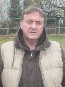 Mirko Icevski