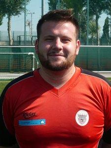 Ilija Barukcic