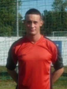 Aleksandar Icevski