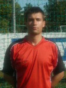 Ivan Ivkic