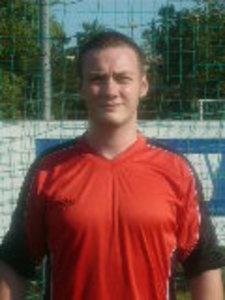 Kristijan Icevski