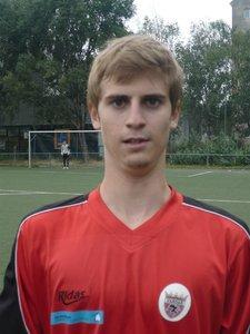 Manuel Weghofer