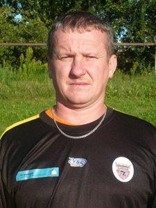 Janusz Bartyzel