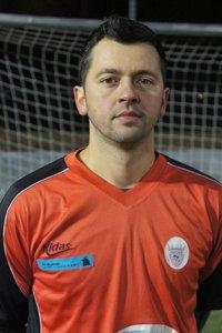 Milco Dukoski