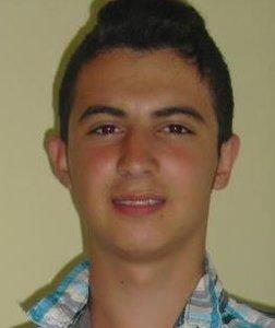 Kamil Turel