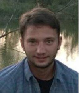 Stefan Marjanovic