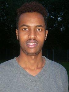 Abdi Abdirazak