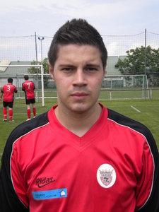 Aleksandar Vasic