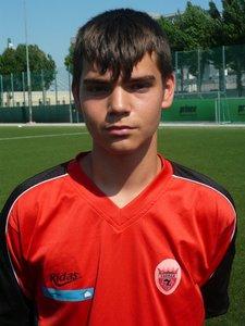 Filip Eftindzioski