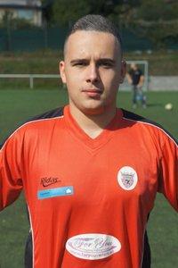 Jakimovski Filip