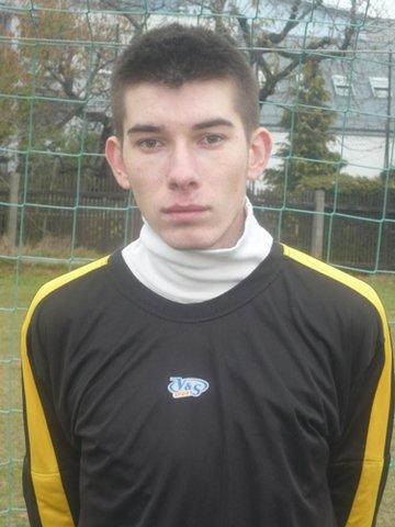 Fabian Stepien