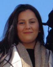 Kristina Dislieska